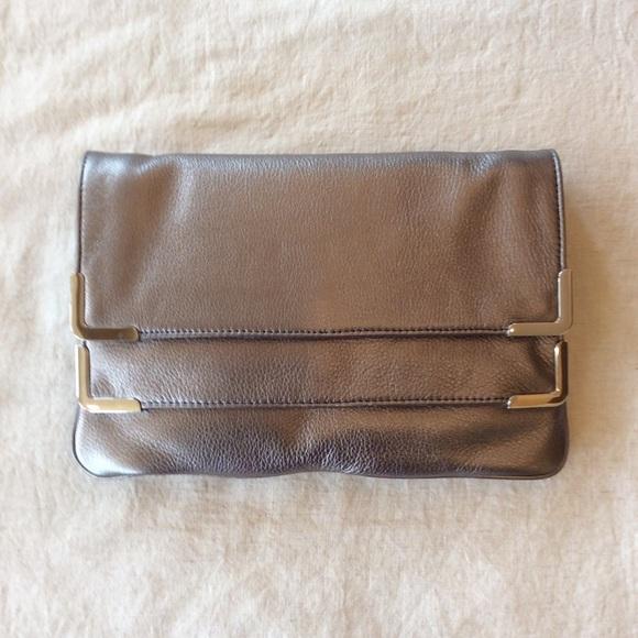 696e3fc898 Michael Kors Bags